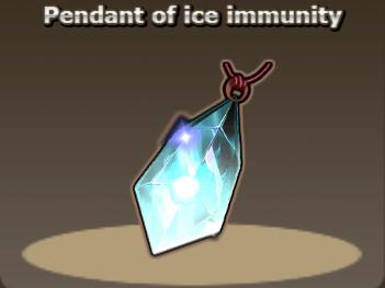 pendant-of-ice-immunity.jpg