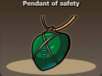 pendant-of-safety.jpg