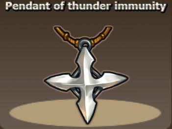 pendant-of-thunder-immunity.jpg