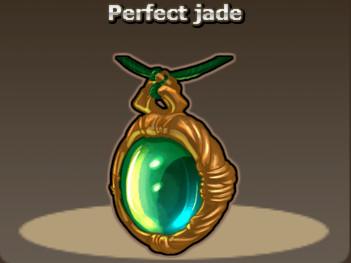 perfect-jade.jpg