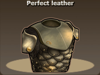 perfect-leather.jpg