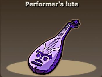 performer-s-lute.jpg