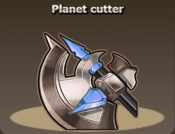 planet-cutter.jpg