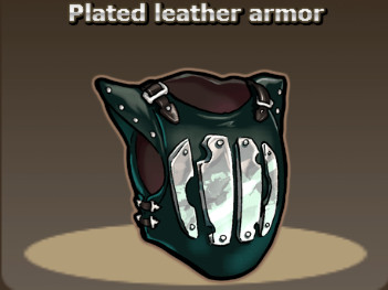 plated-leather-armor.jpg