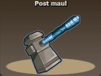 post-maul.jpg