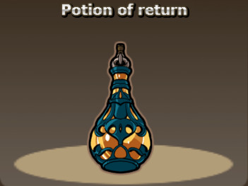 potion-of-return.jpg