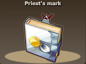 priest-s-mark.jpg