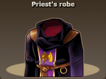 priest-s-robe.jpg