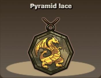 pyramid-lace.jpg