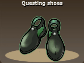 questing-shoes.jpg