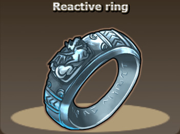 reactive-ring.jpg