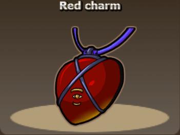 red-charm.jpg