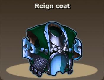 reign-coat-new.jpg