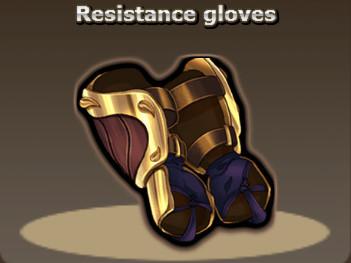 resistance-gloves.jpg