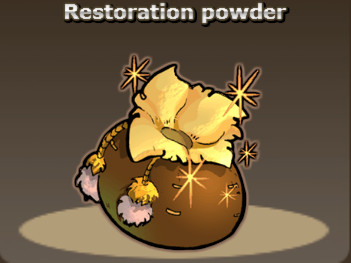 restoration-powder.jpg
