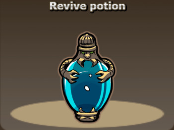 revive-potion.jpg