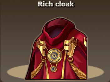 rich-cloak.jpg