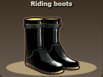 riding-boots.jpg