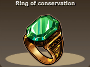 ring-of-conservation.jpg