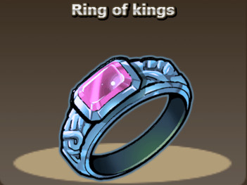 ring-of-kings.jpg