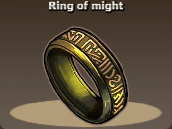 ring-of-might.jpg