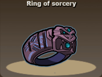 ring-of-sorcery.jpg