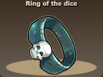 righ-of-the-dice.jpg