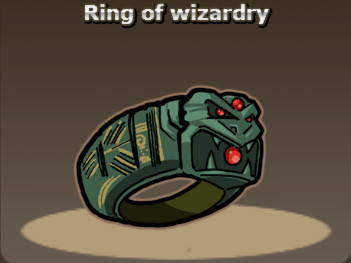 ring-of-wizardry.jpg