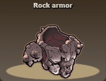 rock-armor.jpg