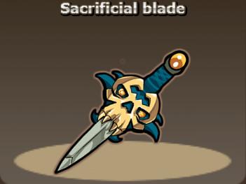 sacrificial-blade.jpg
