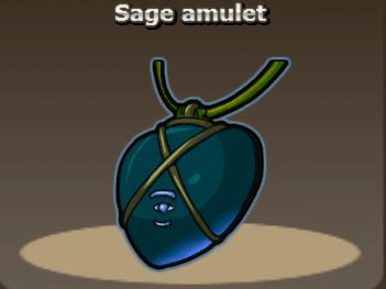 sage-amulet.jpg