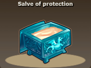salve-of-protection.jpg