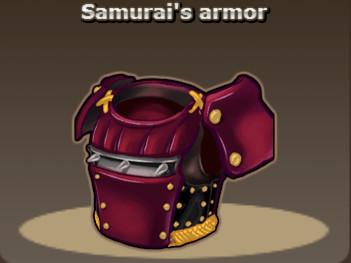 samurai-s-armor.jpg