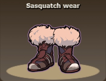sasquatch-wear.jpg