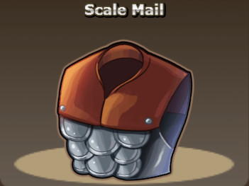 scale-mail.jpg