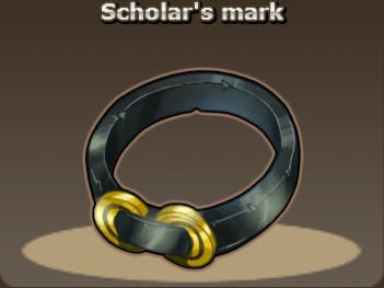 scholar-s-mark.jpg