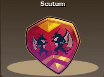 scutum.jpg