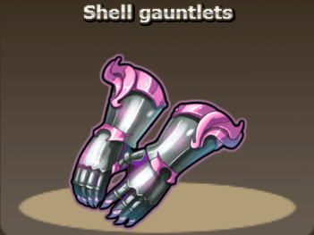 shell-gauntlets.jpg