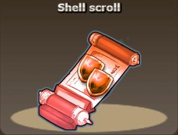 shell-scroll.jpg
