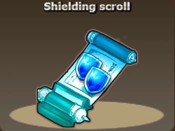shielding-scroll.jpg