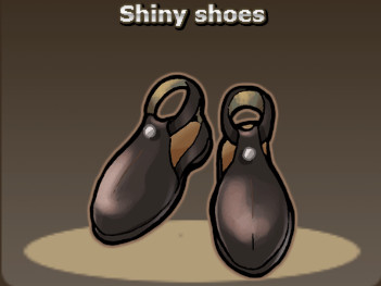 shiny-shoes.jpg