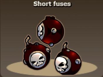 short-fuses.jpg