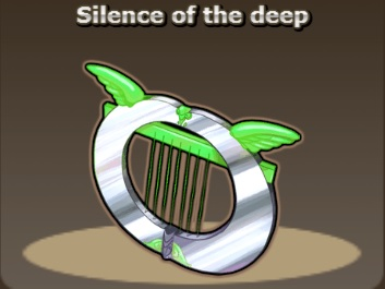 silence-of-the-deep.jpg