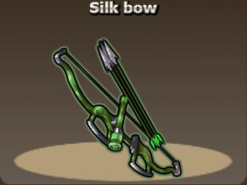 silk-bow.jpg