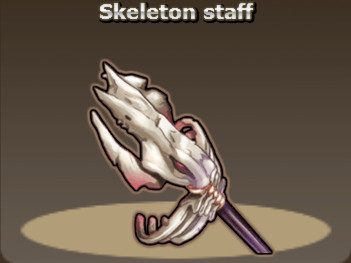 skeleton-staff.jpg