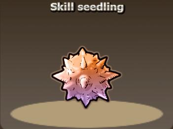 skill-seedling.jpg