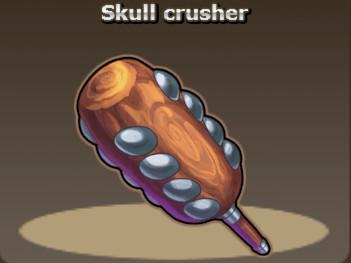 skull-crusher.jpg