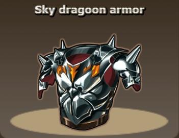 sky-dragoon-armor.jpg