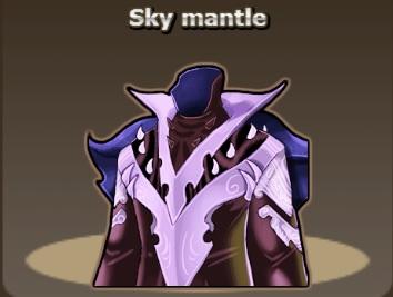 sky-mantle%281%29.jpg