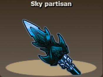 sky-partisan.jpg